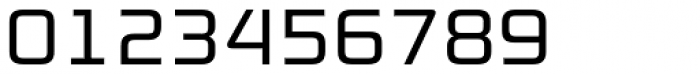 Digital Sans Now ML Reg Font OTHER CHARS