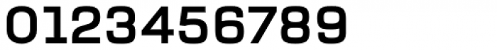 Dignus Black Font OTHER CHARS