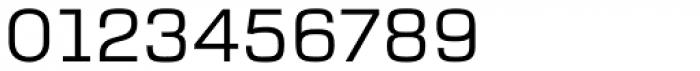 Dignus Font OTHER CHARS