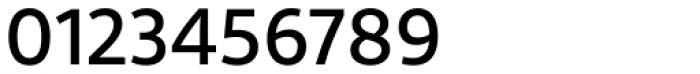 Diodrum Medium Font OTHER CHARS