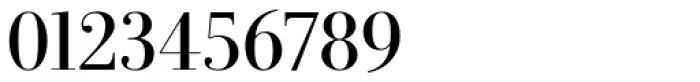 Dionisio Regular Font OTHER CHARS