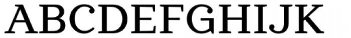 Directors Cut Pro Bold Font UPPERCASE