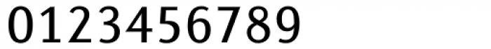 Diverda Sans Regular Font OTHER CHARS