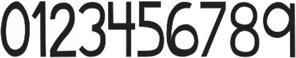 DJB THE CHEERLEADER ttf (400) Font OTHER CHARS