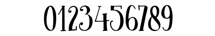 DKClochard Font OTHER CHARS