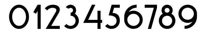 DKKaikoura Font OTHER CHARS