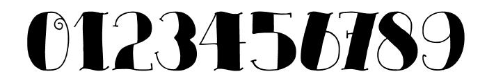 DKZeebonk Font OTHER CHARS