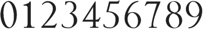 DOTS & LINES 8 otf (400) Font OTHER CHARS