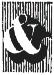 Doppel Mittel Lapidar Azure ttf (400) Font OTHER CHARS