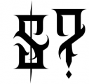DOGMA Font OTHER CHARS