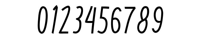 DonAquarel Font OTHER CHARS