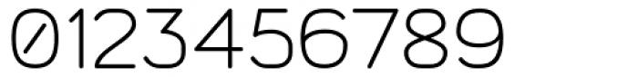 Doctarine Regular Font OTHER CHARS