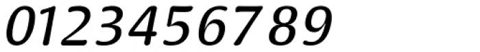 Doki Doki Tokimeki Italic Font OTHER CHARS