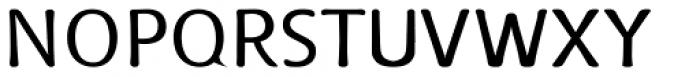 Doki Doki Tokimeki Light Font UPPERCASE