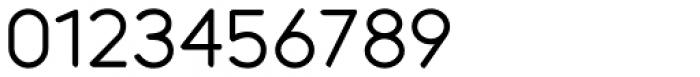 Dol 55 Regular Font OTHER CHARS