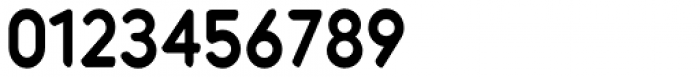 Dol Condensed 75 Bold Font OTHER CHARS