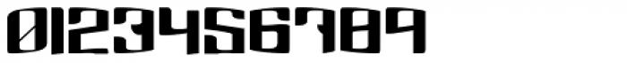 Dolsab Heavy Font OTHER CHARS
