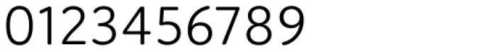 Domus Titling Light Font OTHER CHARS