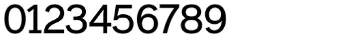 Dopis Regular Font OTHER CHARS