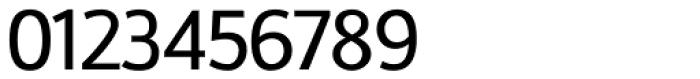 Doradani Regular Font OTHER CHARS