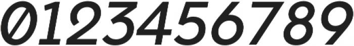 Dragon otf (400) Font OTHER CHARS