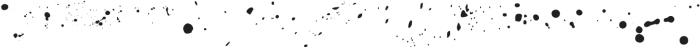 Dragonflight Pro Extra otf (300) Font UPPERCASE