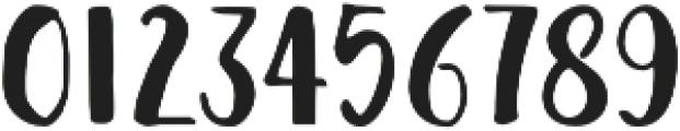 Dragonflight Pro Sans otf (300) Font OTHER CHARS