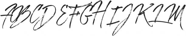 Dreamlight otf (300) Font UPPERCASE