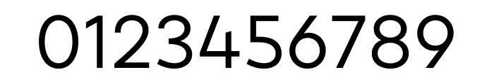 DraftB-Regular Font OTHER CHARS