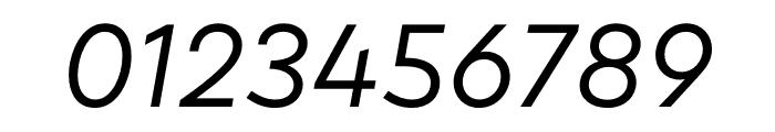 DraftB-RegularIta Font OTHER CHARS
