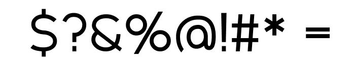 Drakolomb Font OTHER CHARS