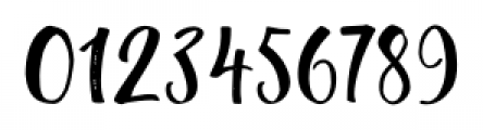 Dragonflight Pro Regular Font OTHER CHARS