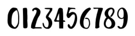 Dragonflight Pro Sans Font OTHER CHARS