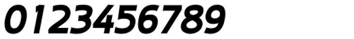 Draetha Bold Italic Font OTHER CHARS