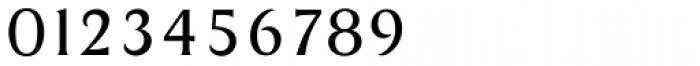Dragon TS Light Font OTHER CHARS