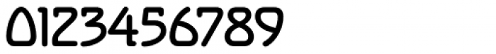 Dragonfly Closed BF Font OTHER CHARS