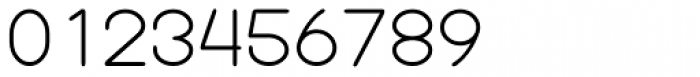 Drakoheart Revofit Sans Font OTHER CHARS