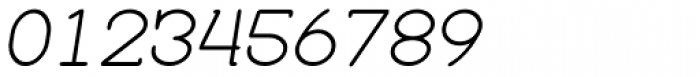 Drakoheart Revofit Serif Diagonal Font OTHER CHARS