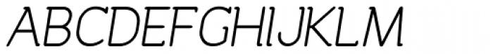 Drakoheart Revofit Serif Diagonal Font UPPERCASE