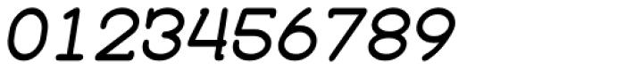 Drakoheart Revofit Serif Double Diagonal Font OTHER CHARS