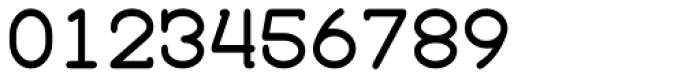 Drakoheart Revofit Serif Double Font OTHER CHARS