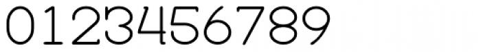 Drakoheart Revofit Serif Font OTHER CHARS