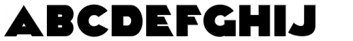 Drawing Tablet JNL Font UPPERCASE