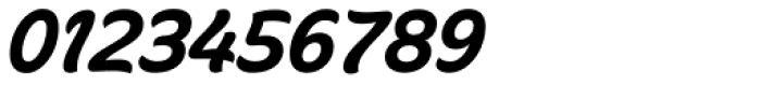 Drop Regular Font OTHER CHARS