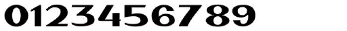 Drushim MF Medium Font OTHER CHARS