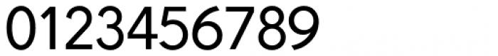 Drystick Regular Font OTHER CHARS