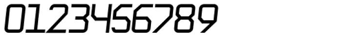 Dsnet Bold Italic Font OTHER CHARS