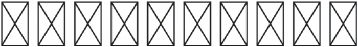 DTC Maple Leaves Regular otf (400) Font OTHER CHARS