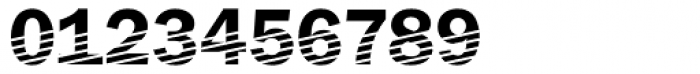 DTC Franklin Gothic M21 Font OTHER CHARS