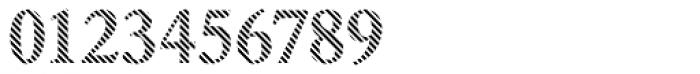 DTC Garamond M03 Font OTHER CHARS